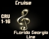 -Cruise-