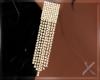 X. Carina - Earrings