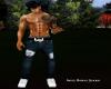 xDSx Sexy Boxer Jeans