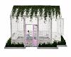 My Vintage Greenhouse