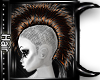 [DS+I]HallowHair|F