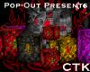 [CTK] Axemas Gifts 002