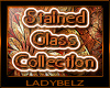 [LB17] Stained Glass