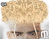Rich Boi Curls - Mine