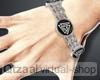 ◮ Hipster bracelet M