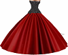 Formal Gothic Beauty