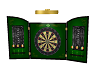 Irish Pub Darts