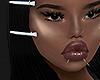 Melanin Queen Skin