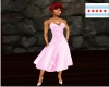 2013 Pink Easter Dress