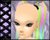 *VC* Rainbow Tail A