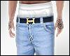 Jeans II