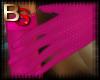 (BS) Avo Gloves m