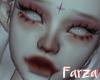 Vampire MH