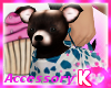 iK|Kids Puppy v1