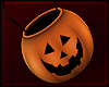 [💋] PumpkinBucket