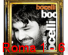 Romanza1