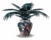 *OL Eagle Vase 2