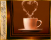 I~Cafe Art 2