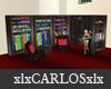 xlx Closet