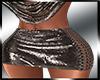 Kylie jenner skirt- RXL