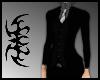 ASM BusinessSuit+Skirt