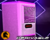 ♞Tower Air Conditioner