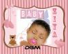 (D) Sap's Baby Nursery