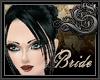 Sylent Bride Charcoal