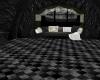 Gothic Amazing Cave