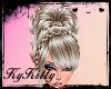 ! Lottie Ash Blonde