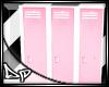 [DP] HollyWood Lockers