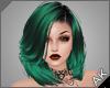 ~AK~ Dione: Jade Green