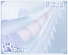 [Pets] Luma | ears v2