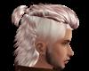 Lu.KE Candy Blonde