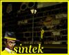 SINTEK STREET