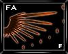 (FA)ShardWingsF Og3