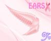 Pinktober Ears [v5]