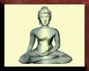 Yoga Meditation Buddha