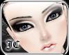 JC™ {01} Giza Skin