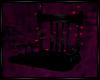 ✧ DarkSecrets Swing