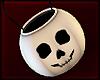 [💋] SkullBucket
