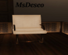 Executive Client Chair