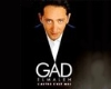 Gad Elmaleh Voice Box 1