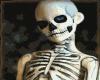 Skeleton Transf Dance