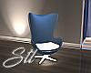 Prestige Chair wp