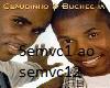 efc- SEM VC mc buchecha