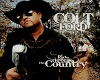 Colt Ford nvr thought 2