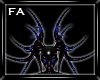 (FA)Demon Antlers