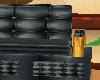 [SD] Modern Sofa 1