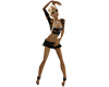 (RB71) StikrSeriesCGHot3